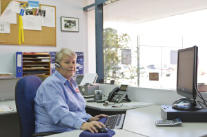 efficient-removalist-sydney-office
